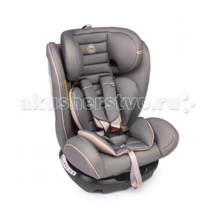 Детские автокресла , Группа 1-2-3 (от 9 до 36 кг) Happy Baby Spector арт: 411834 -  Группа 1-2-3 (от 9 до 36 кг)