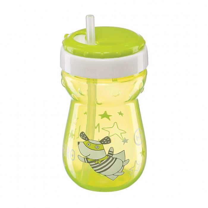Поильники Happy Baby Straw Feeding Cup большой с трубочкой 360 мл поильники happy baby straw feeding cup большой с трубочкой 360 мл