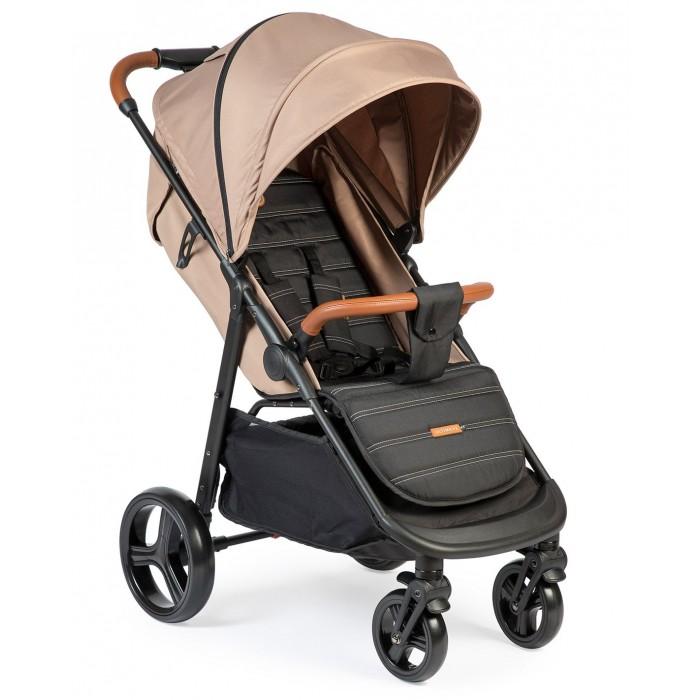 Купить Прогулочные коляски, Прогулочная коляска Happy Baby Ultima V2 X4