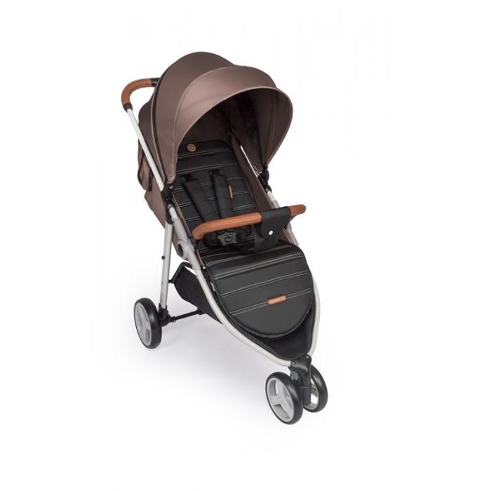 Купить Прогулочные коляски, Прогулочная коляска Happy Baby Ultima V2