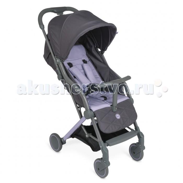 Прогулочная коляска Happy Baby Umma 92002