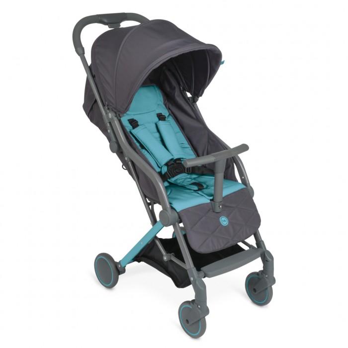 Прогулочные коляски Happy Baby Umma прогулочные коляски cool baby kdd 6688gb a