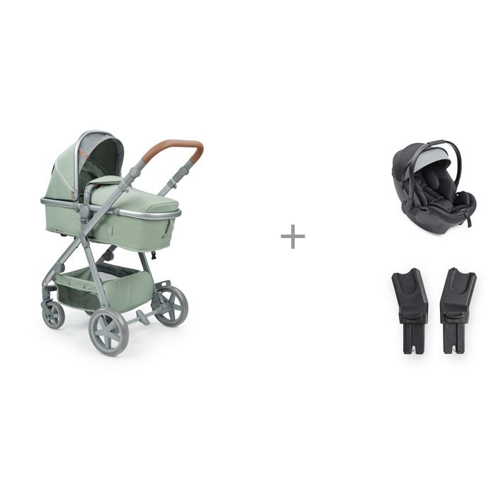 Группа 0-1-2-3 (от 0 до 36 кг) Happy Baby Unix с подушкой на ремень Сплюшка ProtectionBaby группа 0 1 2 3 от 0 до 36 кг happy baby unix с подушкой на ремень сплюшка protectionbaby