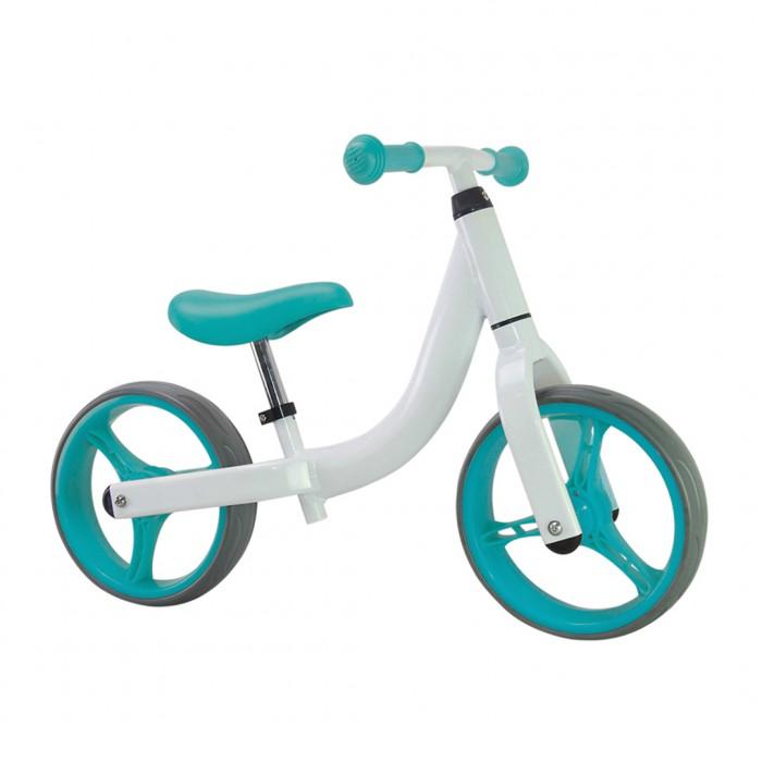 Детский транспорт , Беговелы Happy Baby Wogo арт: 463506 -  Беговелы