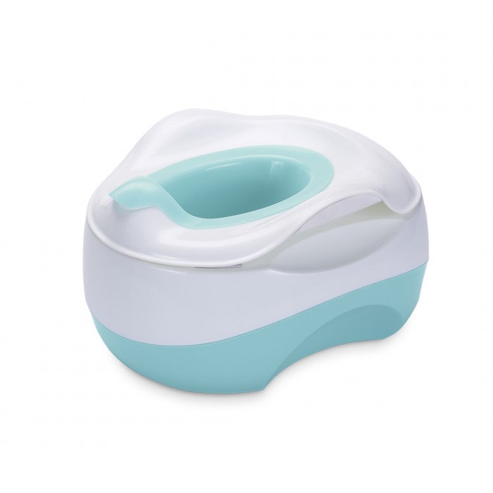 Гигиена и здоровье , Горшки Happy Baby X-Pot арт: 434949 -  Горшки