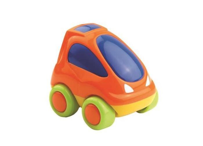 Машины Happy Kid Toy Гоночные машины мини амулеты 1шт мода мини татуировки модель машины ключевые цепочки брелок новогоднего подарка