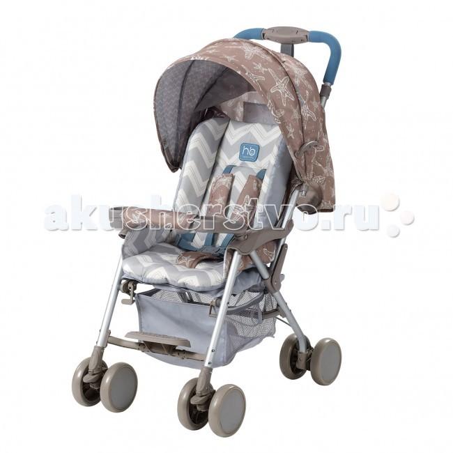 Детские коляски , Прогулочные коляски Happy Baby Celebrity арт: 21360 -  Прогулочные коляски