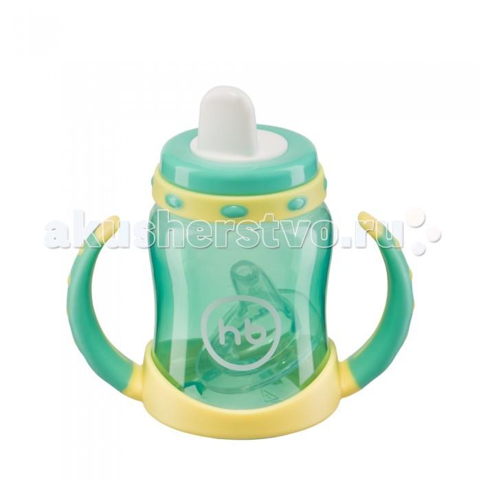 Поильники Happy Baby Ergo Cup 180 мл ergo наушники отзывы