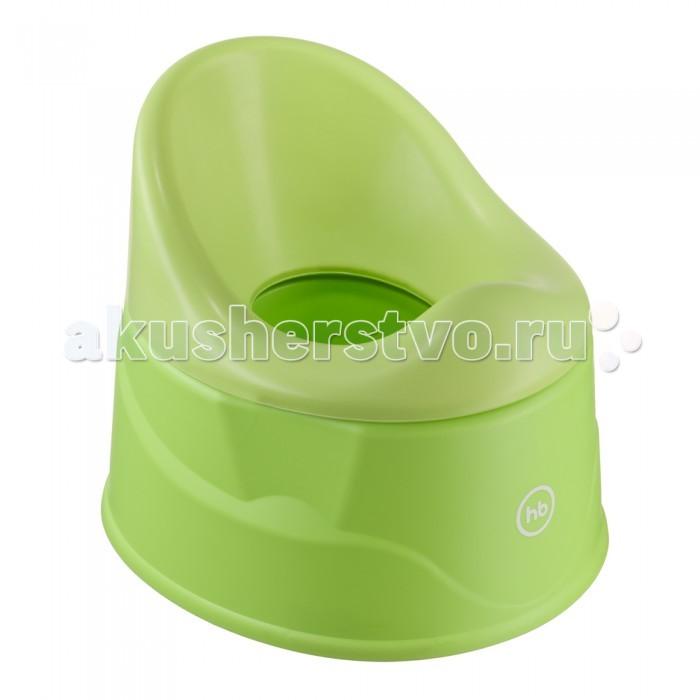 Горшок Happy Baby Comfy 34019