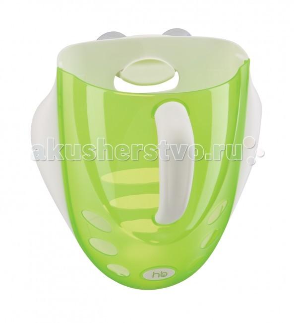 Аксессуары для ванн Happy Baby Контейнер для игрушек в ванной Holder For Toy`s