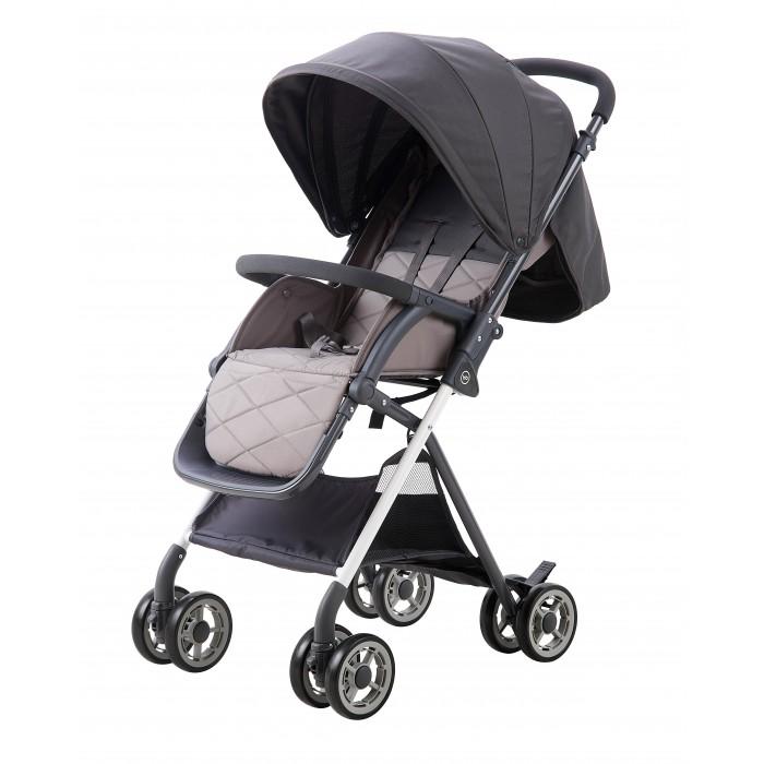 Прогулочные коляски Happy Baby Mia прогулочные коляски cool baby kdd 6688gb a
