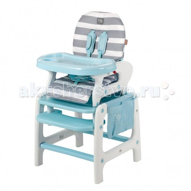 Стульчик для кормления Happy Baby OliverOliverМногофункциональный стул Happy Baby Oliver - подойдет для кормления малышей, которые только начинают сидеть. Сиульчик Oliver имеет высокую регулируемую спинку, 5-точечный ремень для удержания малыша. Мягкая цветовая гамма стульчика, гармонично смотрящаяся в любом интерьере. Вся конструкция сделана из высококачественного легко моющегося пластика. Когда малыш подрастет, стульчик можно разобрать на две части, получив удобный стул и приставляемую к нему столик-парту для чтения, рисования и игр.  Характеристика: вес: 8,2 кг размеры в разложенном виде: 103х58х53 см размер сиденья в разложенном виде: 80х36 см съемный чехол для сиденья съёмная столешница  регулируемое сиденье  регулируемая спинка - 3 положения удобная поставка для ножек съемный пластиковый обеденный поднос съемная моющаяся обивка ярких цветов устойчивая конструкция отсутствие острых углов изготовлен из безопасных высококачественных материалов<br>
