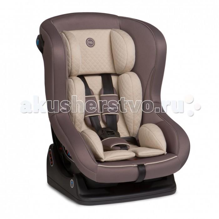 Автокресло Happy Baby Passenger
