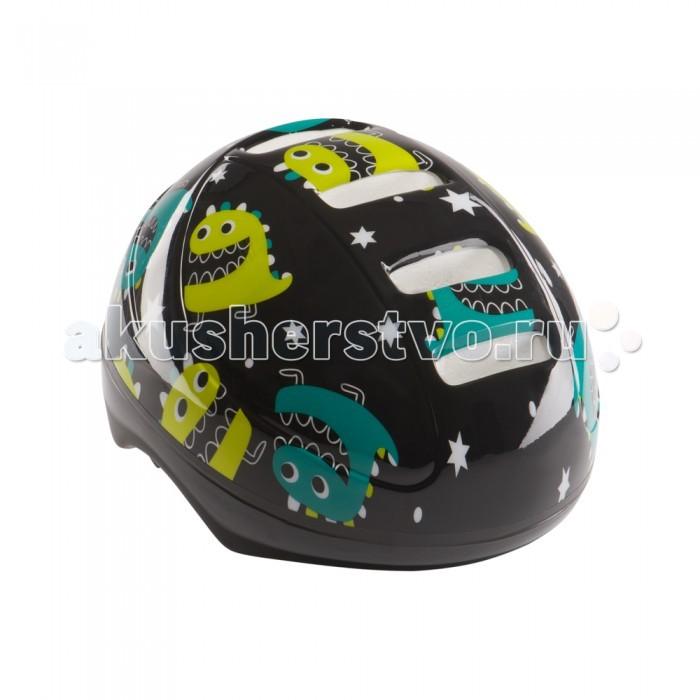 Happy Baby Шлем защитный Stonehead