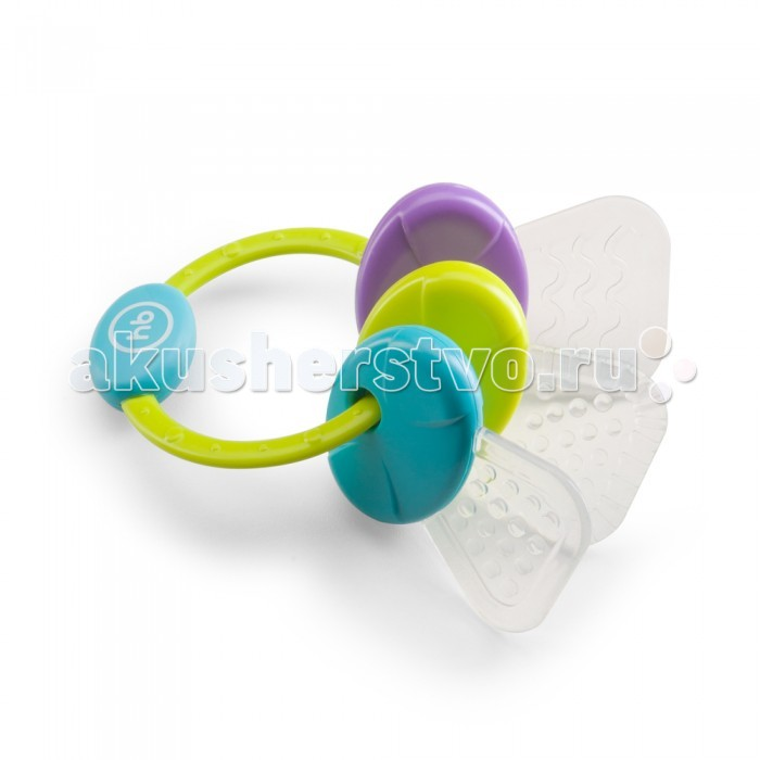Прорезыватели Happy Baby Teether Keys kubota water pump with gasket reference 15321 73032