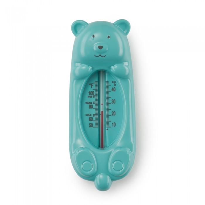 Термометры для воды Happy Baby Water Thermometer цена 2017