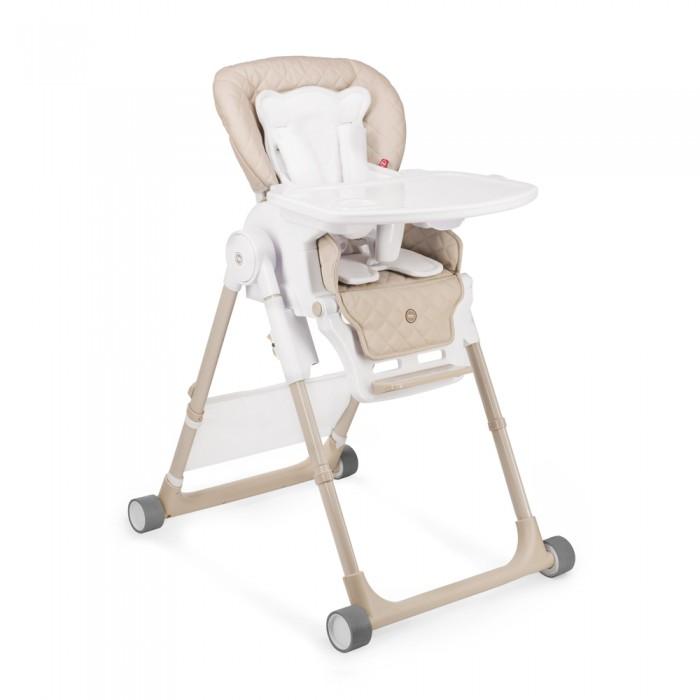 Стульчики для кормления Happy Baby William V2 группа 0 1 2 от 0 до 25 кг happy baby passenger v2