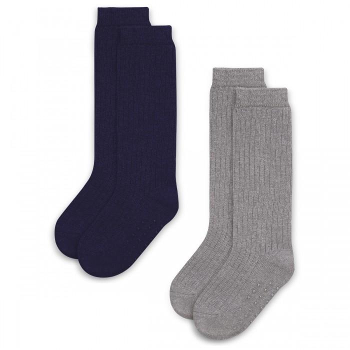 Колготки, носки, гетры HappyBabyDays Гольфы Классика 2 пары гольфы incanto гольфы nike