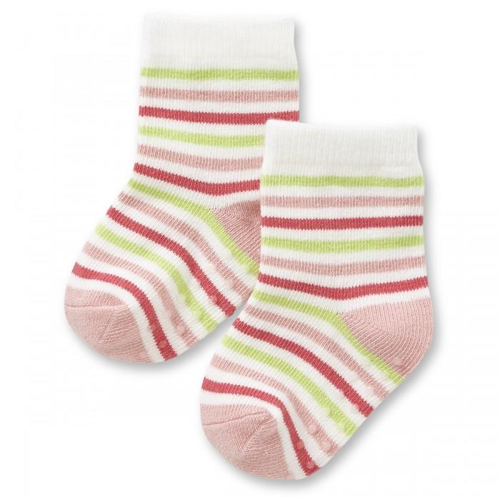 Колготки, носки, гетры HappyBabyDays Носочки 1 пара Дождик любви 0551-60 IRL husky uaefr 1621 0527 0551