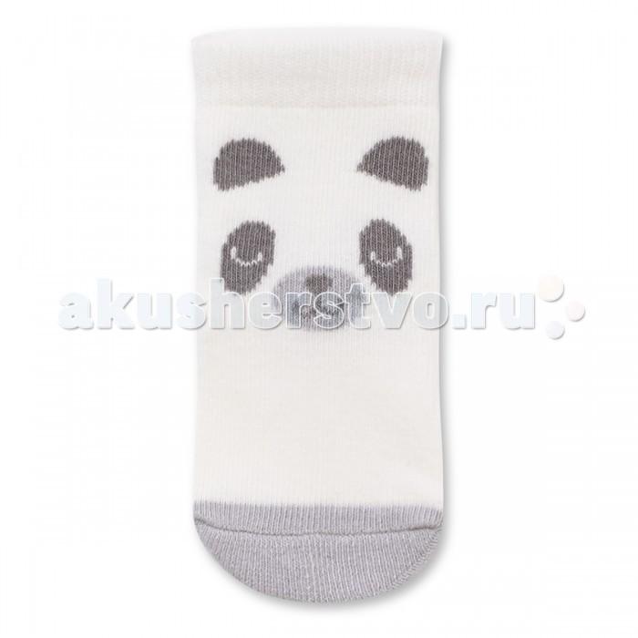 Колготки, носки, гетры HappyBabyDays Носочки 1 пара Нежность happybabydays плед двухсторонний нежность