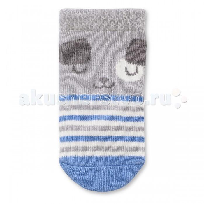 Колготки, носки, гетры HappyBabyDays Носочки для мальчика 1 пара Нежность happybabydays плед двухсторонний нежность