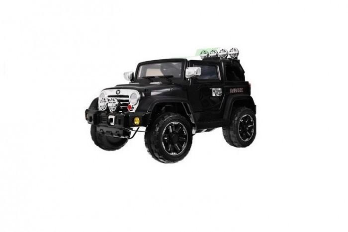 Купить Электромобили, Электромобиль Harleybella Beach Jeep JJ235A-B