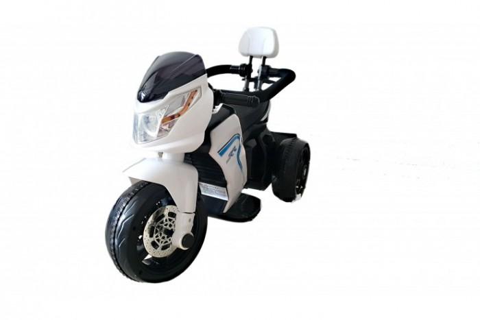 Купить Электромобили, Электромобиль Harleybella Электромотоцикл HL-108-W