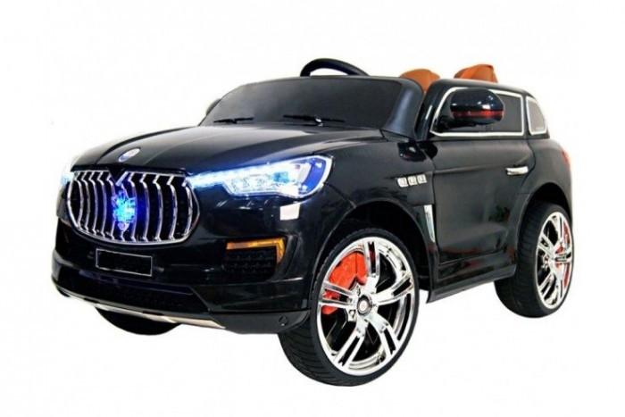 Купить Электромобили, Электромобиль Harleybella Maserati