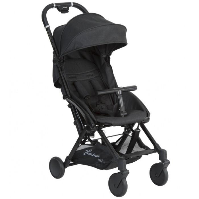Детские коляски , Прогулочные коляски Hartan Bit арт: 354550 -  Прогулочные коляски