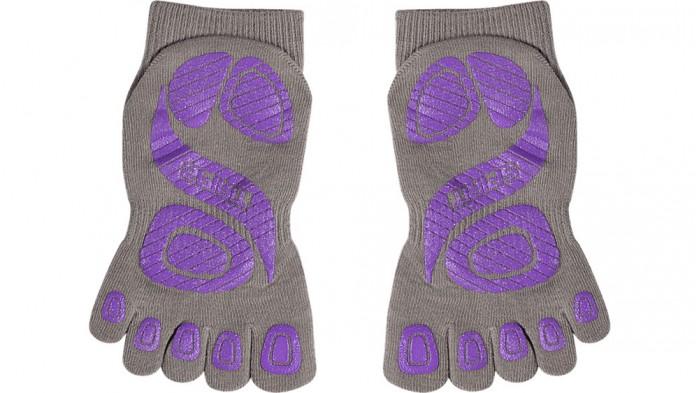 Спортивный инвентарь Hasttings Носки для йоги