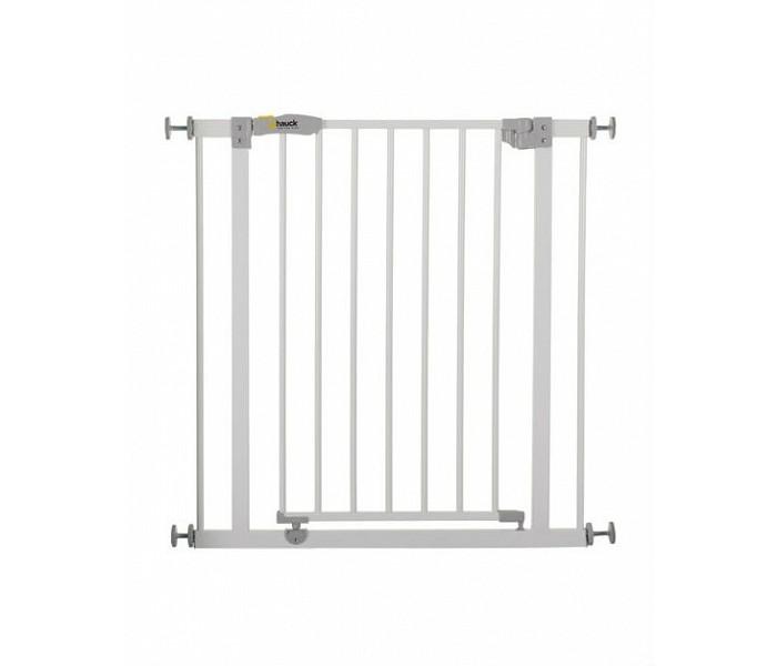 Барьеры и ворота Hauck Детские ворота безопасности Open N Stop ворота