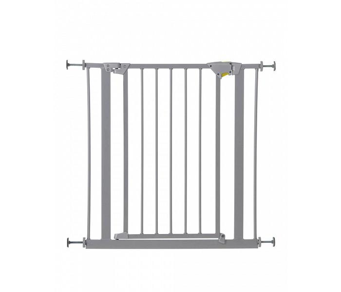 Безопасность ребенка , Барьеры и ворота Hauck Детские ворота безопасности Trigger Lock Safety Gate арт: 426404 -  Барьеры и ворота