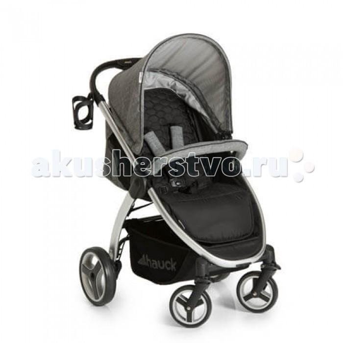 Детские коляски , Прогулочные коляски Hauck Lift Up 4 арт: 64702 -  Прогулочные коляски