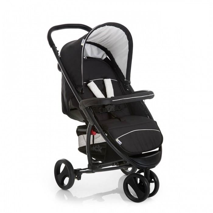 Детские коляски , Прогулочные коляски Hauck Miami 3S SLX арт: 395564 -  Прогулочные коляски