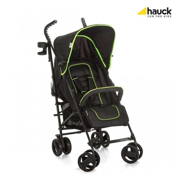 Коляски-трости Hauck Speed Plus S hauck коляска трость speed plus s forest fun