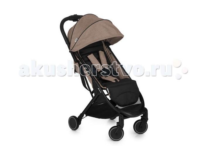 Детские коляски , Прогулочные коляски Hauck Swift арт: 395599 -  Прогулочные коляски