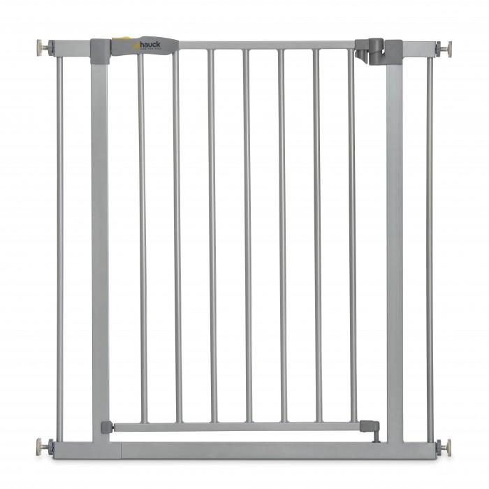 Купить Барьеры и ворота, Hauck Ворота безопасности Stop N Safe 2