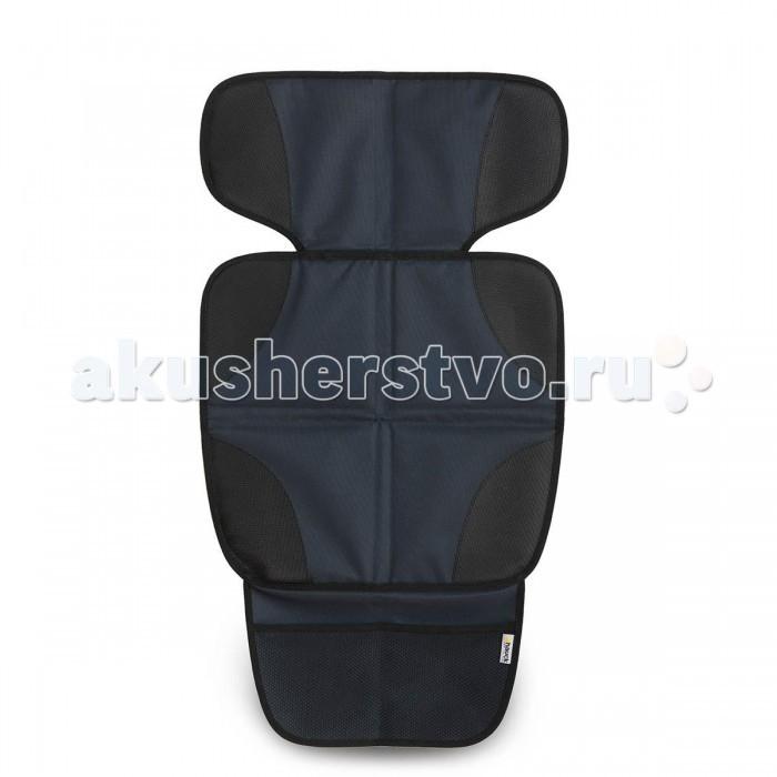 Детские автокресла , Аксессуары для автомобиля Hauck Коврик под автокресло Sit on me Easy арт: 314999 -  Аксессуары для автомобиля