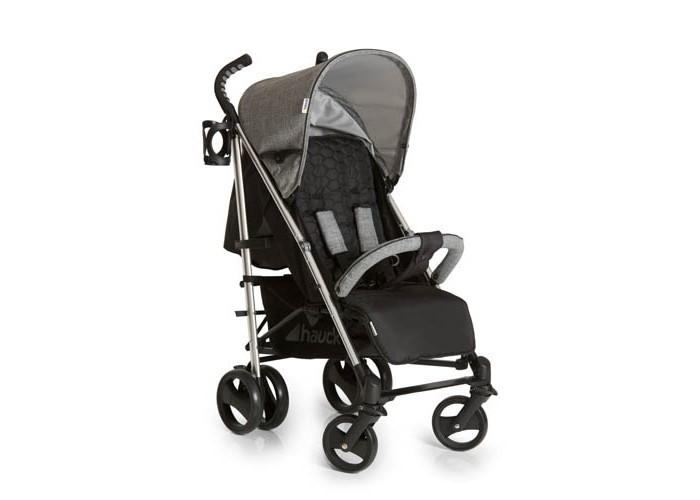 Детские коляски , Коляски-трости Hauck Vegas арт: 285136 -  Коляски-трости