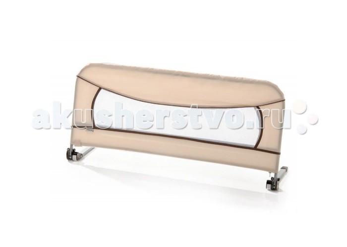 Hauck Защитный барьер для кроватки Sleep'n Save от Акушерство