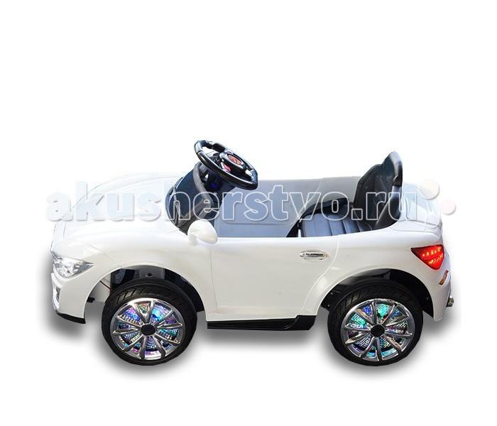 Электромобили Hebei BMW 2-Series Coupe bburago bmw z4 m coupe