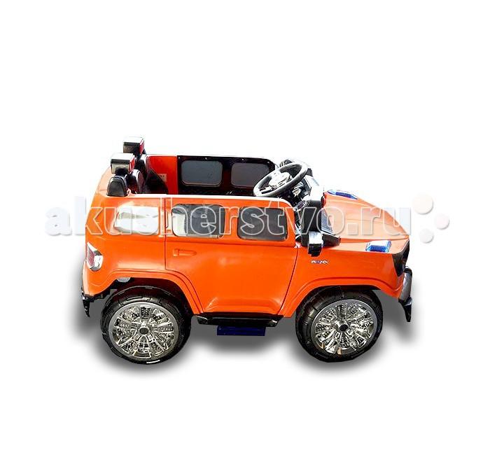 Детский транспорт , Электромобили Hebei BMW арт: 551781 -  Электромобили