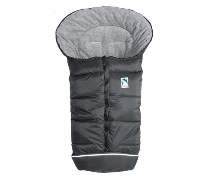 Демисезонный конверт Heitmann Felle Winter cosy 7965Winter cosy 7965Конверт Heitmann Felle Winter Cosy Toes предназначен для новорожденных малышей. Утепленный, он рассчитан на использование в зимний период. Конверт согреет кроху во время прогулки, защитит от ветра и обеспечит ему комфорт.  Особенности: Он надежно защитит малыша от ветра, снега, холода и дождя.  Внешний материал конверта не пропускает влагу, но в то же время дышит.  Внутри конверт отделан мягким флисом.  Наполнитель: полиэстеровый утеплитель.  Конверт застегивается на молнию по центру и в области ног.  В области головы конверт можно стянуть шнурком.  Снаружи: ветрозащитный и водоотталкивающий нейлон Прорезиненные накладки на оборотной стороне конверта  Термоткань Закрытая застежка-молния 5-ти точечный ремень безопасности Возможность использовать в качестве теплого стеганого одеяла Пригодны для машинной стирки при 40 °C Размер: 90 х 45 см<br>