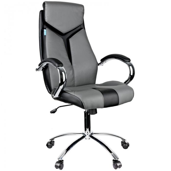 Кресла и стулья Helmi Кресло HL-E01 Inari