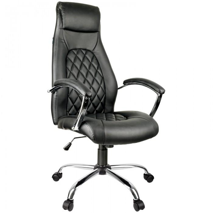 Купить Кресла и стулья, Helmi Кресло HL-E24 Iсon
