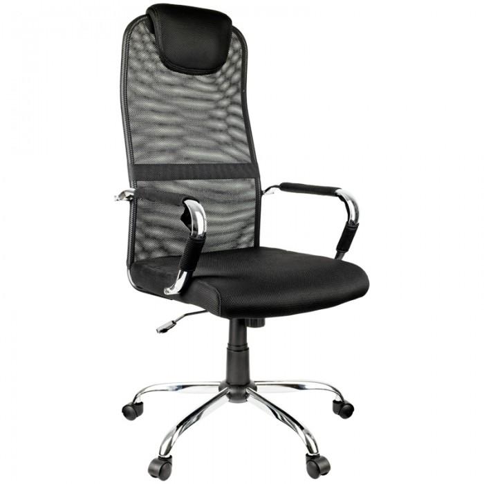 Кресла и стулья Helmi Кресло HL-E25 Intelligent