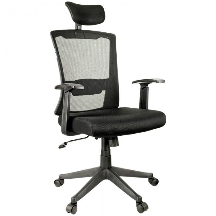 Кресла и стулья Helmi Кресло HL-E31 Ergo компьютерные кресла и стулья