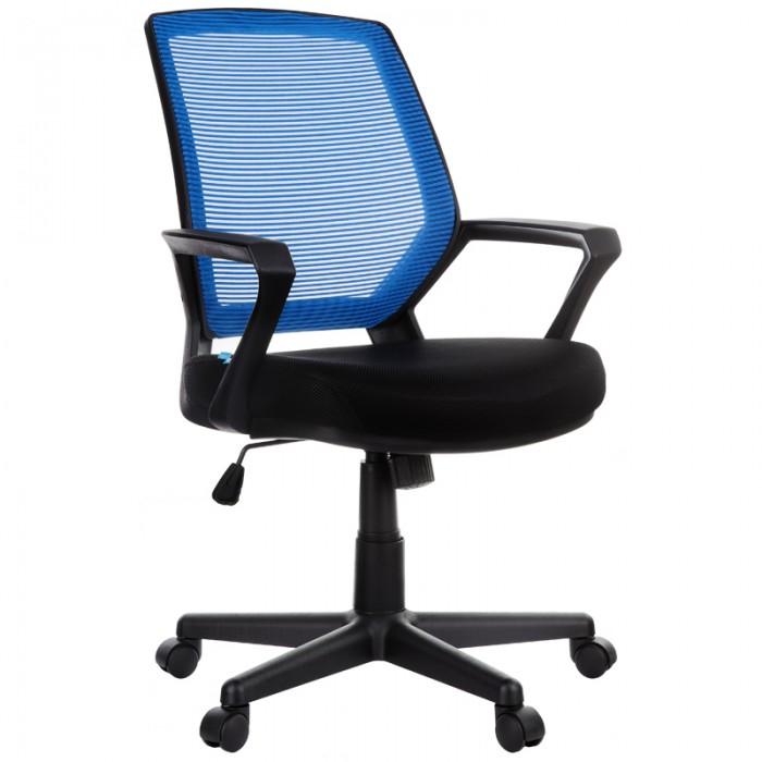 Helmi Кресло HL-M02 Step