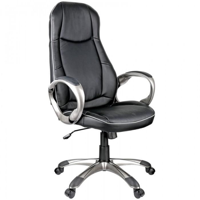 Кресла и стулья Helmi Кресло HL-S01 Apex
