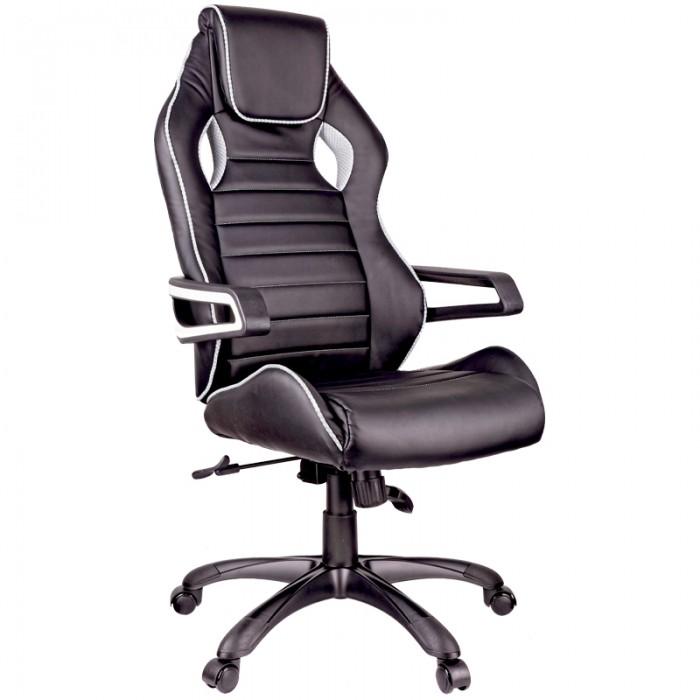 Купить Кресла и стулья, Helmi Кресло HL-S03 Drift